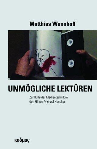 © Kulturverlag Kadmos