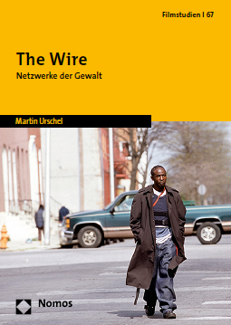 the wire martin urschel