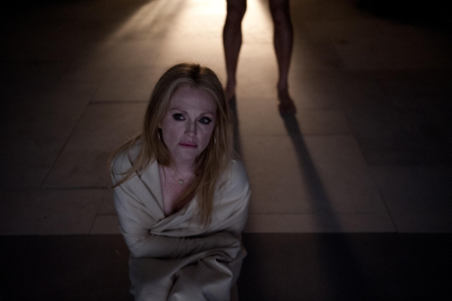 MAPS TO THE STARS, ©‎Daniel McFadden, Cannes Filmfestival