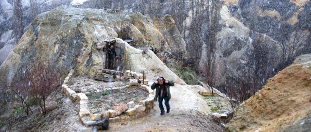 Winter Sleep von Nuri Bilge Ceylan gewinnt die Goldene Palme! Cannes – Blog, 15. Folge